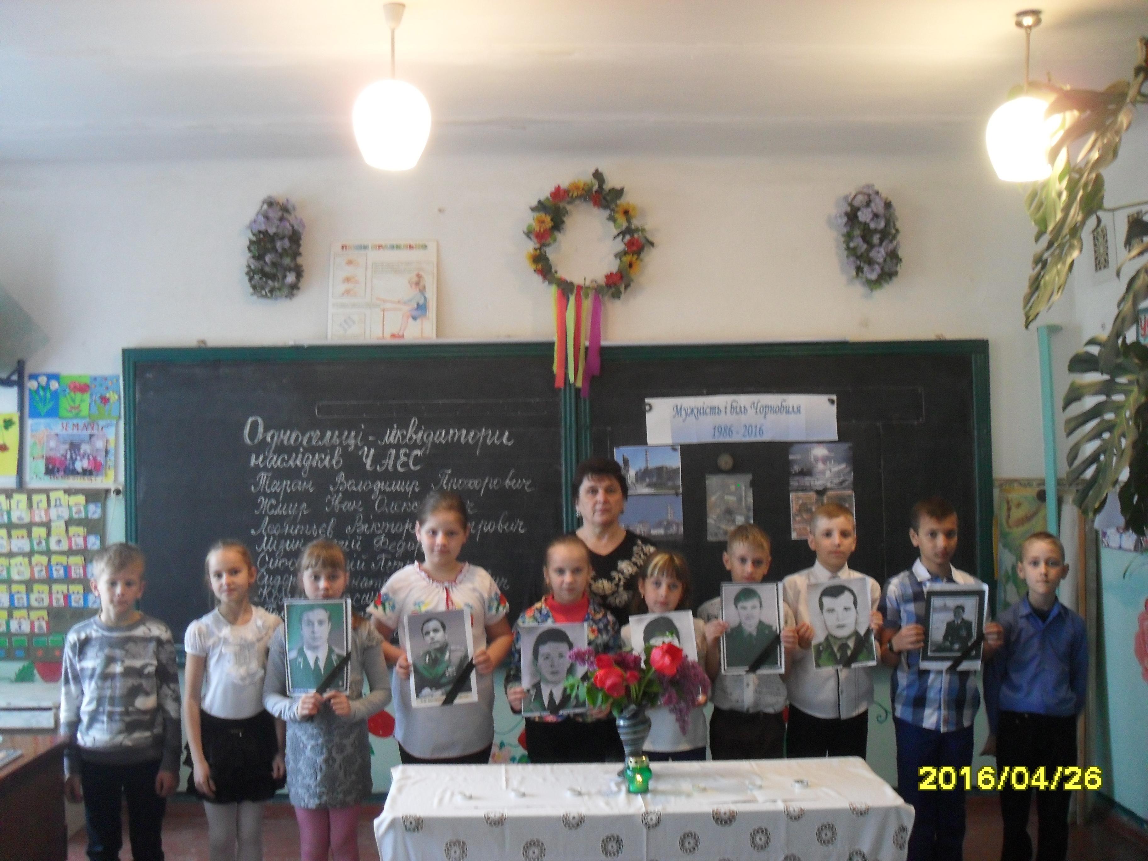 chornobil-nema-minulogo-chasu-vihovna-godina